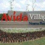 Avida Village North Point , Talisay City, Philippines
