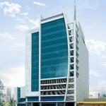 Bacolod Moving Up with Sanparq Tower