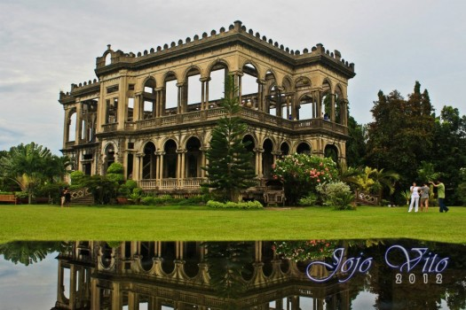 7 top things to do in talisay city negros occidental
