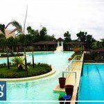 Northland Resort & Hotel: A destination Up North