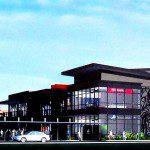 Ayala North Point Community Center, Talisay City