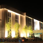 PANASIATIC CALL CENTER, EAST BACOLOD