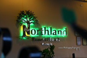 Northland Resort & Hotel