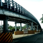 Bacolod first flyover