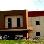 Ayala technohub, Talisay City