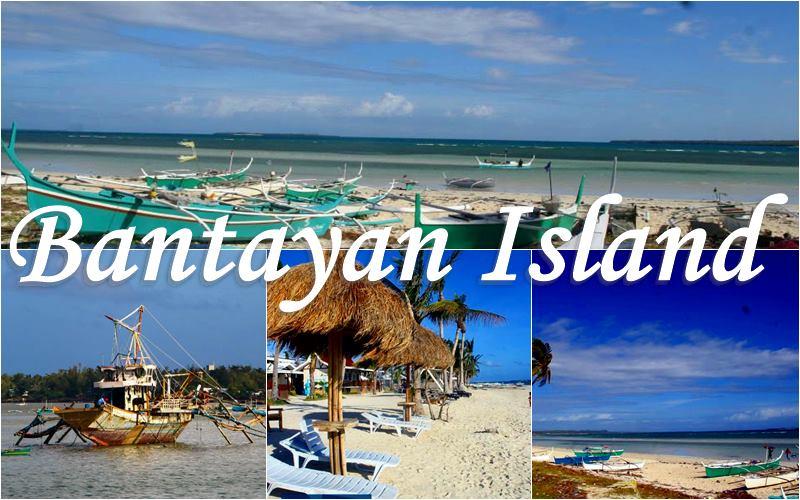 bantayan-island, BANTAYAN ISLAND
