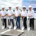 Ayala Land sets another milestone in Negros Occidental