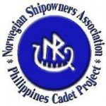 COLLEGE SCHOLARSHIPS from Norwegian Ship Owners Association