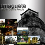 Dumaguete: The City of the Gentle People