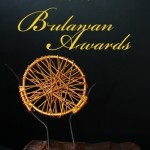 BULAWAN AWARDS 2011: A SHOWCASE OF BAMBOO, COFFEE &  MORINGA