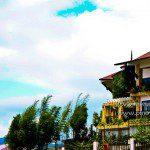La Vista Highlands: Bringing the Highlands Living to the Next Level