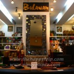 21st BULAWAN AWARD WINNERS NAMED