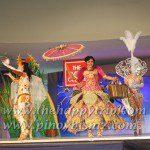 PANAAD SA NEGROS FESTIVAL 2012