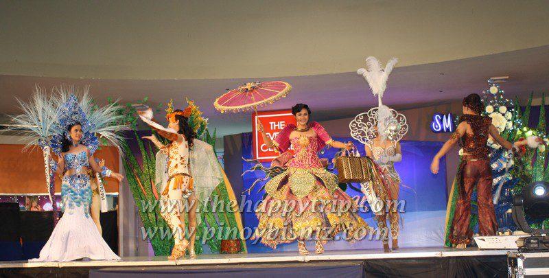 EXPERIENCE PANAAD SA NEGROS FESTIVAL