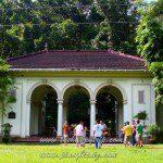 Building Teams,Having Fun: VCY Sales Corp's Weekend at Mambukal Resort