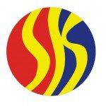 Batang Sumusulong upang Kinabukasan ay Umunlad at Gumaan: SK Forum at the 26th Negros Trade Fair