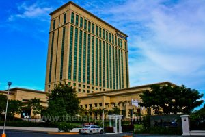 List of Hotels In Cebu City