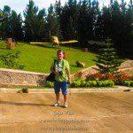 Dahilayan Adventure Park: Home to Asia's Longest Dual Zipline (Updated 2016)