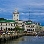 Accommodation Guide :List of Hotels In Iloilo City