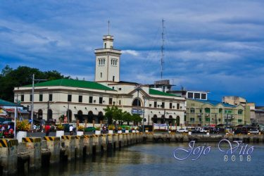 List Of Hotels In Iloilo City Accommodation Guide