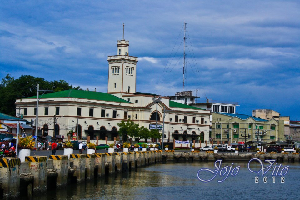 List of Hotels In Iloilo City