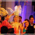 Masskara Queen 2011 Rewind
