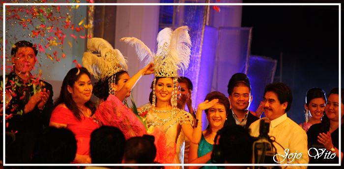 masskara queen 2011 - 1