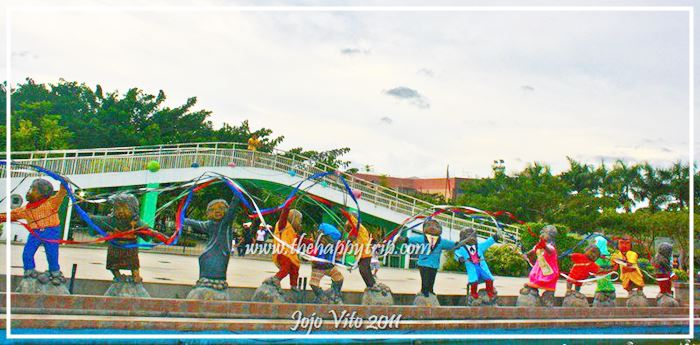 people's park davao 3