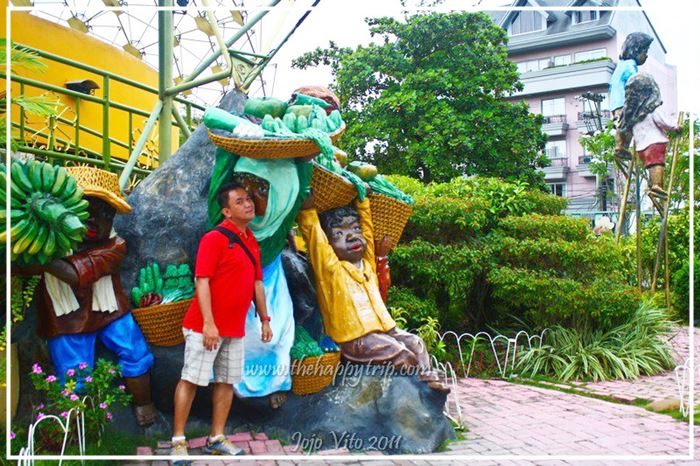 people's park davao 4