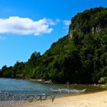 Sipalay City:  Jewel of Negros Island