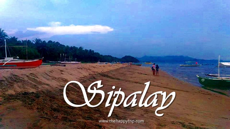 2017 SIPALAY CITY TRAVEL GUIDE | ATTRACTIONS, BEACH RESORTS, HOW TO GET THERE