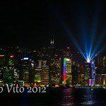 SYMPHONY OF LIGHTS (HONGKONG-MACAU Part 9)