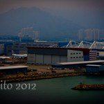 TSIM SHA TSUI (HONGKONG-MACAU TRIP Part 2)