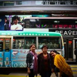 EXPLORING NATHAN ROAD (HONGKONG-MACAU TRIP Part 5)