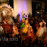 EXPERIENCE THE 2013 CEBU'S SINULOG FESTIVAL :SCHEDULE OF EVENTS