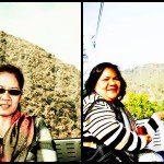 NGONG PING 360 CABLE CAR (HONGKONG-MACAU TRIP Part 7)