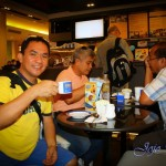 Chiang Mai, Thailand Travel Part 5: Central Airport Plaza