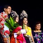 Negros Occidental Festivals