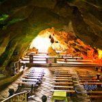 Experiencing  Monte Cueva, Maasin, Leyte (Updated 2016)