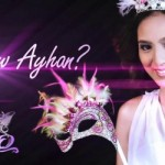 THE SEARCH IS ON FOR MASSKARA QUEEN 2012…IKAW AYHAN?