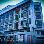Metro Inn: Your new Home in Bacolod