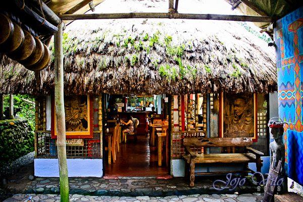 TAMAWAN IMG_9104, LIST OF HOTELS IN BAGUIO CITY