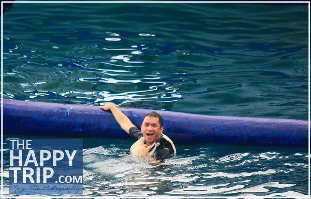 Maximum Adventure at Maxima Aqua Fun Resort