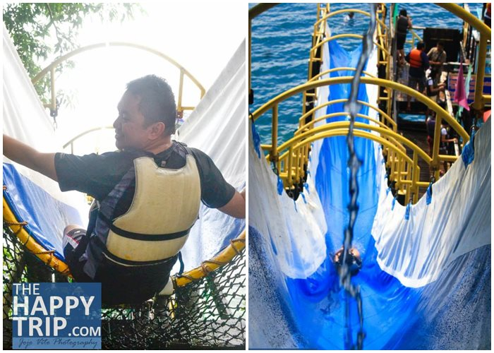 samal, PHILIPPINES BEST SUMMER DESTINATIONS