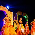 Festival Guide: Panaad sa Negros Festival 2013 Schedule