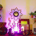 PANAAD SA NEGROS FESTIVAL SALE @ JOJO VITO DESIGNS GALLERY