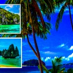 Accommodation Guide: List of Hotels, Resorts & Homestays in  Palawan