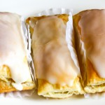 BRING HOME THIS MOUTH BACOLOD'S  NAPOLEONES BY QUAN