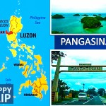 Book Now! List of Hotels and Resorts in Pangasinan