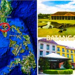 BOOK NOW! LISTS OF HOTELS AND RESORTS IN BATANGAS